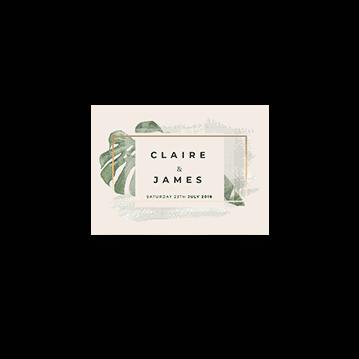 Cartoline ELEGANT 11x8,5 cm