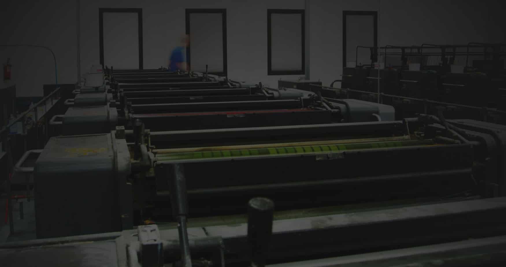 tipografia-milano