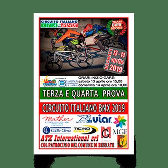 Tipografia online Pettenasco